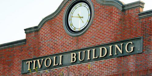 Tivoli Building